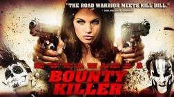 WTFAWW 3|2: Bounty Killer