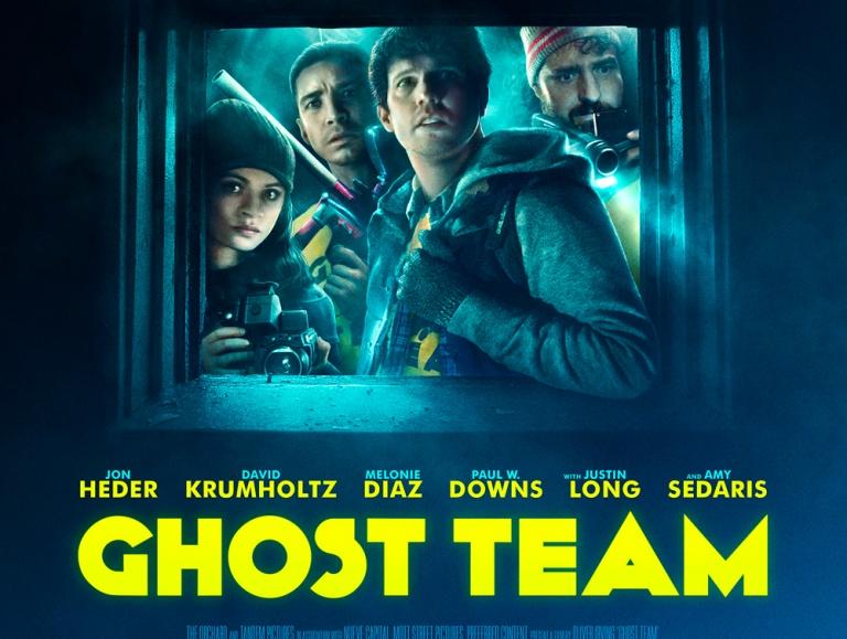 ghost-team